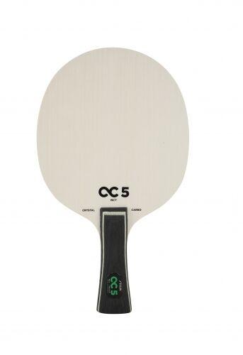 STIGA table tennis Blade Lame CC7