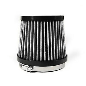 COBB-Tuning-SF-Intake-Replacement-Filter-For-Mazda-3-MPS-Subaru