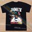 New Inspired Bay Joey Badass Pony T Shirt Hip Hop Rap Limited Tour Merch dk27
