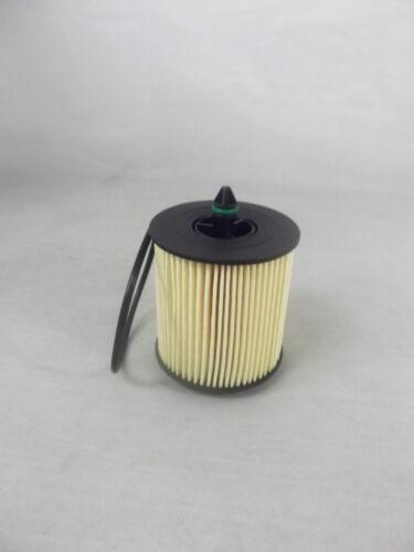 GM GMC SAAB SATURN Lot 4  Engine Oil Filter SOE5436 Made In Korea Fits