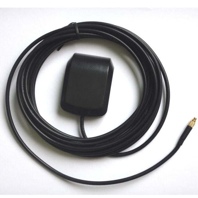 GPS Antenne MMCX für Magellan Maestro 3210 3220 3225 3250 4200 4210 4220 4250