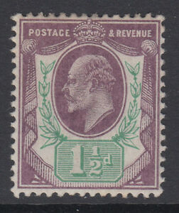 SG-224-1-1-2d-Slate-Purple-and-Blue-Green-OCP-M9-average-mint-condition