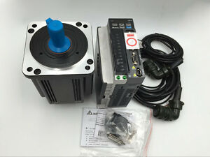 Image result for SERVO DELTA 400W