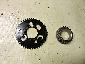 98-Honda-VTR1000-F-VTR-1000-Superhawk-engine-gears