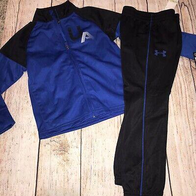 13 Wonderkids Toddler 3T Girls Clothing Dress Sweatpants Winter Bibs Outfit Lot