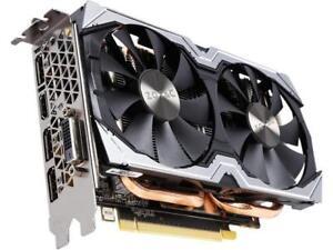 ZOTAC-GeForce-GTX-1070-Mini-ZT-P10700G-10M-8GB-GDDR5