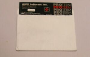 ProTerm-3-Disk-for-Apple-IIGS-Apple-IIe-Apple-IIc