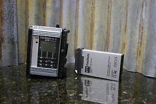 Focus Enhancements FireStore FS-3 & FSHDD-1 Camera Mount Hard Drive Recorder
