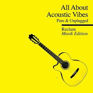 ALL-ABOUT-RECLAM-MUSIK-EDITION-4-ACOUSTIC-VIBES-CD-NEU