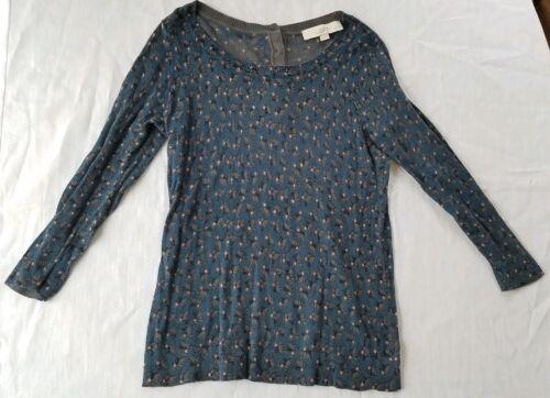 Taylor pezzi paillettes T Giacca 7 Xs con in shirt Loft 0p Xsp Lotto Petite maglione Ann dZnqfdw