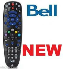 NEW BELL REMOTE CONTROL 5.4 IR 9241 9242 9400 6131 6141 6400 5200 5800 TELUS