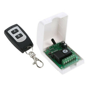 Wireless-Relay-Remote-Control-Switch-Transmitter-with-Receiver-for-Home-Use