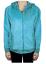 NEW-SNOZU-Girl-039-s-Sherpa-Hooded-Jacket-VARIETY thumbnail 2