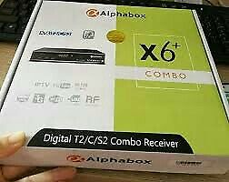 ALPHABOX-X6-COMBO-TV-DECODER-DVB-T2-S2-C-MYTV-FREEVIEW-MY-TV-MALAYSIA