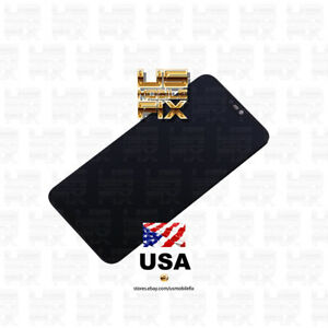 USA-For-Huawei-P20-Lite-ANE-LX1-LX2-L21-L22-LCD-Display-Touch-Screen-Digitizer
