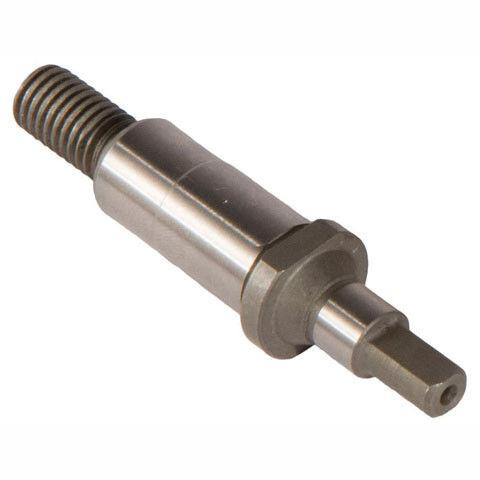Seal Kit for Yamaha WR//YZ450F WR//YZ426F WR//YZ400F Hot Rods Water Pump Shaft