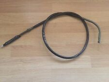 Yamaha XJ 900 S Diversion Clutch Cable 1995-2004