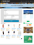 thumbnail 3 - Automated Hotels & Travel Website - Work From Home Website Business For Sale