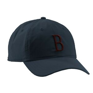 Beretta-Big-B-Cap-Navy