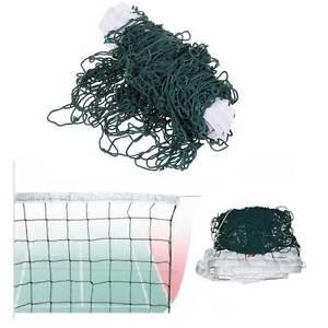 Rete-pallavolo-volley-standard-regolamentare-dimensioni-ufficiali-VERDE-SCURO