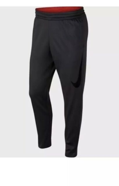 Men's Clothing The Best Nike Dri-fit Workout Sweatpants Gray Swoosh Aq 2715 060 3xl Nwt