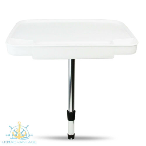 Fillet Table Bait Board Polymer by Deep Blue Cutting Bait Board 525mm Long