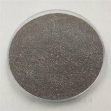 Bismuth Powder High Purity 999 Metal Powder 100g High Quality