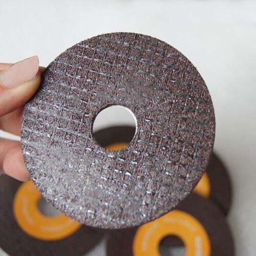 Taglio disco 5pcs per 100014