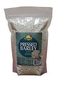Season-Pressed-Barley-2-Pound