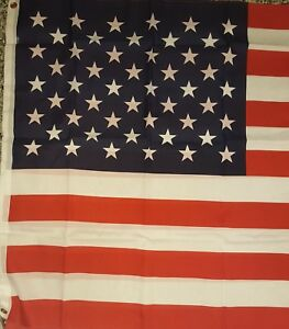 US Flag Store Superknit Polyester Philippines Flag 3 by 5-Feet