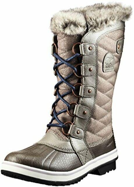 Pick SZ//Color. Sorel SOREL Womens Emelie Mid Boots