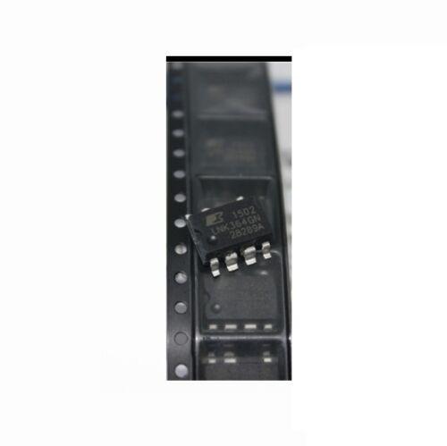 Low Power Off-Line Switcher IC  NEW 10pcs LNK364GN Energy Effi cient