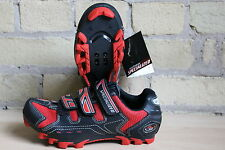 SPECIALIZED SPORT MTB SHOE SIZE 37 (US SIZE 5.5)