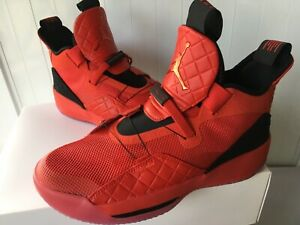 New Nike Air Jordan 33 XXXIII