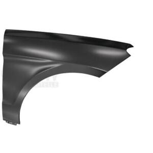 Guardabarros-Fender-delantera-derecha-mercedes-ml-class-w166-ano-10-11
