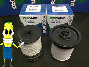image is loading premium-fuel-filter-for-jeep-grand-cherokee-w-