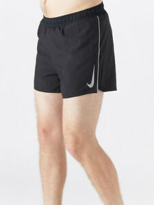 nike 4 running shorts