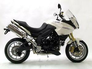 R-amp-G-Crash-Protectors-Aero-Style-for-Triumph-Tiger-1050-2009