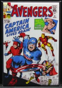 Excellent, support. Avengers captain america comic book covers not see