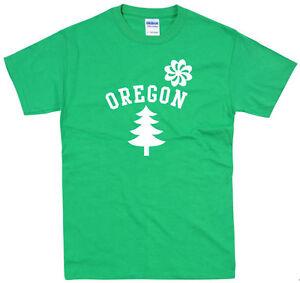 Oregon-TShirt-Dave-Grohl-T-Shirt-Foo-Fighters-T-Shirt-Nirvana-S-XXXL