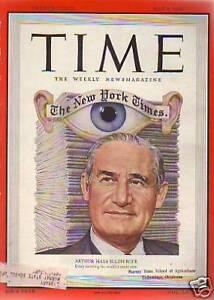 1950-Time-May-8-Mafia-Frank-Costello-testifies-India