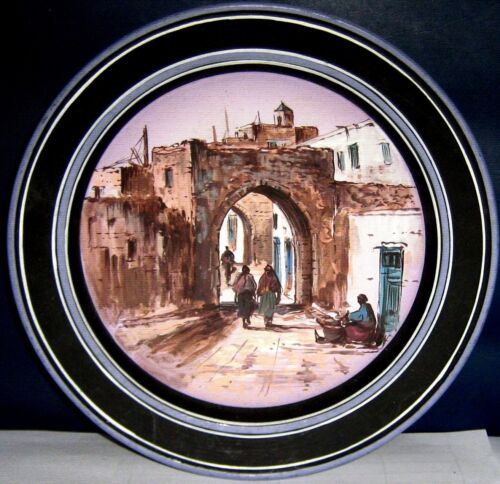 COLLECT UK WALL PLATES and OTHER  click SELECT to browse or order