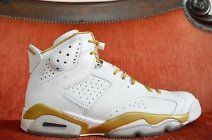 huge selection of 63ff7 64be0 Image is loading VNDS-2012-NIKE-AIR-JORDAN-6-VI-RETRO-