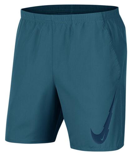 Shorts Herren NIKE NK GX CK0459-379 Kurze Hose Sporthose Fußball Sport