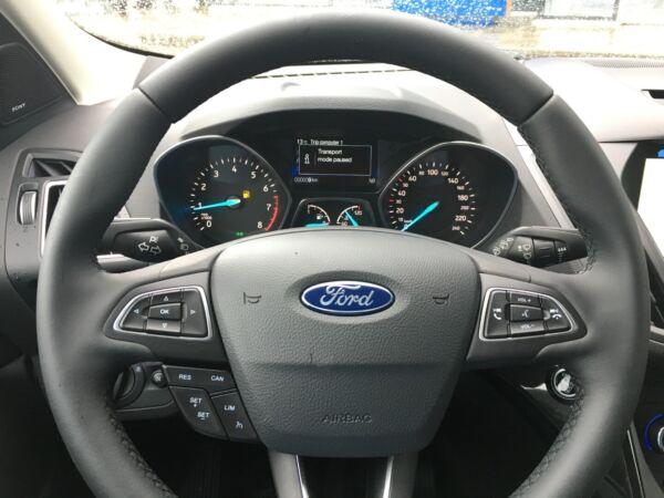 Ford Kuga 1,5 SCTi 150 Titanium billede 8