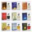 Al-Haramain-Concentrated-Perfume-Body-Oil-15ml-Box-Choose-From-Menu-USA-Seller thumbnail 1