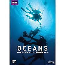 OCEANS-DVD-BBC-Earth-Underwater-world-Documentary
