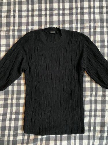 Rachel Comey Sweater