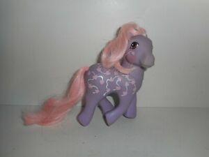 Vintage-MLP-1987-G1-My-Little-Pony-Twice-as-Fancy-Love-Melody