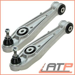 SET-KIT-SUSPENSION-TRACK-CONTROL-ARM-WISHBONE-FRONT-REAR-LOWER-LEFT-RIGHT